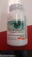 Macular Protect Complete Eye Vitamins AREDS2 (for smokers and non smokers)