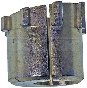 Alignment Caster/Camber Bushing Fits 80 96 Ford F-150 F-250 Super Duty 545-180