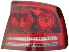 Tail Light-Assembly Right Dorman 1611301 fits 06-08 Dodge Charger