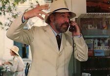 PHILIPPE NOIRET ON A VOLE LA CUISSE DE JUPITER 1980 PHOTO ANCIENNE N°6