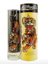 Ed Hardy by Christian Audigier for Men EDT Cologne Spray, 1.7 oz.    Boxed!