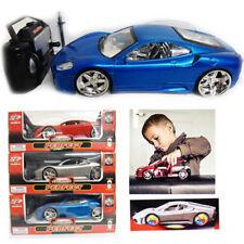 Telecomando MINI Racing auto giocattolo bambini regalo Radio RC Auto presenti bambini Por