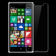 3 x Nokia Lumia 830 Screen Protector 9H Genuine Glass Armor Protection Glass