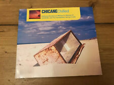 Chicane Chilled CD 6 Track Offshore Lost You Somewhere