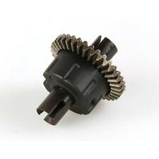Helion HLNA0106  Dominus Differential Complete Front or Rear