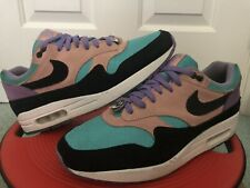 Nike Air Max 1 Size 11 Have A Nike Day Jordan Off-white Sb Yeezy