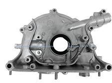 BRAND NEW 90-95 Acura Integra B17A1 B18A1 B18C1 16V DOHC Engine Oil Pump
