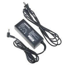 Generic AC Adapter For Canon imageformula DR-2580C Pass-Through Scanner Power