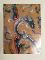 Catalogue Di Vendita Thierry Desbenoit & Da Daguerre Arti Di Cina 2014