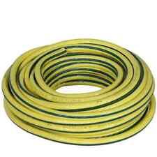 20m saugschlauch 3//4 pulgadas 19mm dn19 manguera presión manguera de entrada de manguera de jardín