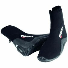 Mares Classic Dive Boots 5mm