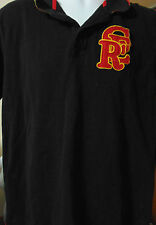 Mondetta short  Sleeve Polo Jersey Large