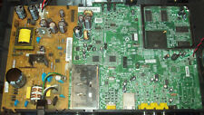 Channel master CM-7000PAL (Dish DTV pal DVR) bad capacitor repair kit +firmware