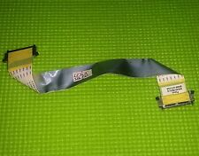 """LVDS T-CON CABLE FOR SAMSUNG LE32A556P1F 32"""" LCD TV BN96-07518A"""