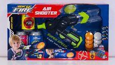 Juego de destino Tirador de aire fuego Cielo-Super Velocidad