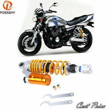 "12.5"" 320mm Motorcycle Shock Absorber Suspension Fit CB750 CB1300 ZRX400 1200"