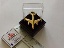Baade 152 Pin / Anstecker Metall Größe 3 cm * 2,6 cm NEU