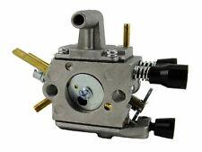 Carburador para Stihl Fs120 Fs200 Fs250 Zama 4134 120 0603 Desbrozadora