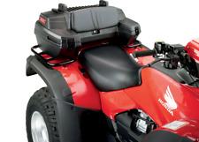 Moose Outdoorsman Box Quad Koffer hinten TGB Blade 325 425 500 525 550 600