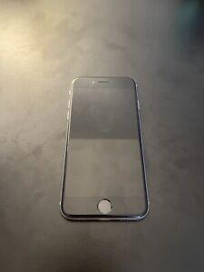 Apple iPhone 6 - 128GB - Space Gray (Verizon) A1549 (CDMA + GSM)