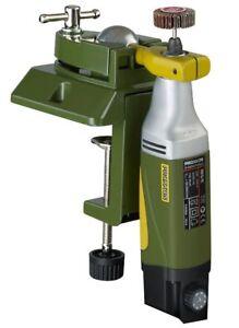Proxxon Universal Holder UHZ - 28610