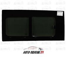 SEITENSCHEIBE Schiebefenster Mercedes Vito Viano W-639 2003-2014 1110x564 LINKS