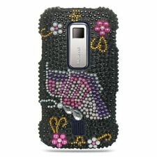 Étuis, housses et coques etuis, pochettes multicolores pour téléphone mobile et assistant personnel (PDA) Huawei