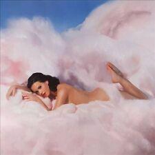 Teenage Dream [PA] by Katy Perry (Vinyl, Sep-2010, 2 Discs, Virgin EMI (Universal UK))