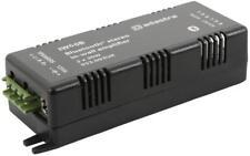 Adastra In-wall Bluetooth Amplifier 2 X 30w
