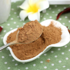 1.1 LB 5 Spices Powder, Chinese Five Spice Powder, Wu Xiang Fen