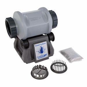 Frankford Arsenal Platinum Series Polishing, Cleaning Rotary Tumbler