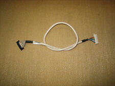 LG CABLE EAD60974001 FOR MODEL 50PJ350-UB.AUSLLUR