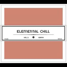 Various : Vintage Chill Out 2 CD (2002)