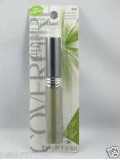 New CoverGirl Waterproof Intense Eye Shadow Blast-820 Extreme Green