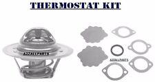 Pour Nissan Micra Note 1.0 1.2 1.4 03 04 05 06 07 08 09 10 Thermostat Kit enseignement primaire et secondaire E11