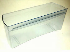 Gorenje Kühlschrank Hti1426 Ersatzteile : Gorenje zubehör und ersatzteile für gerfiergeräte kühlschränke