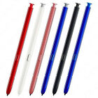 Stylus S Pen For Samsung Galaxy Note 10 Note 20 Note 9 Note 8 5 4 Replacement