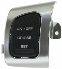Cruise Control Switch Wells SW5259 fits 2002 Jeep Liberty