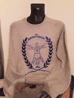Anfernee Penny Hardaway Lot Nike Sweater And Champion Jersey Size XL