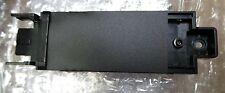 Lenovo ThinkPad Drive Bay  M.2 SSD Tray P50 P51 P70  4XB0K59917
