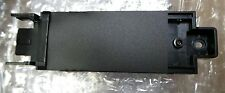 M.2 SSD Tray & 250GB SSD M.2 upgrade kit for ThinkPad P50 P51 P70 P714XB0K59917