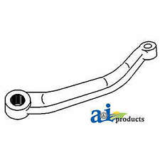 Steering Arm C5nn3590a Fits Ford New Holland 5110 5600 5610 5900 6410 6600 6610