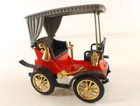NACORAL Espagne n° 1008 Peugeot 1892 10 cm plastic toy