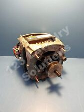 Top load washer motor 38034 Speed Queen 120V 60Hz replaces 35145 35145P 37623