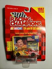 1997 #5 Terry Labonte Kellogg's 1/64 Racing Champions NASCAR Diecast