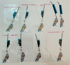 9x Apple iPad 2 WiFi  Antenna Flex Replacement Cable For iPad 2