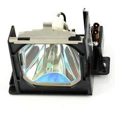SP-LAMP-011 Replacement lamp W/Housing for INFOCUS DP-9525/LP810,PROXIMA DP9295