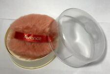 Prince Matchabelli Aviance Perfumed Dusting Powder 6 oz