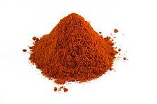 Organic Paprika Powder 16 oz One Pound