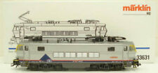 Marklin 33631 HO Scale Serie 16 Electric Locomotive - Digital LN/Box